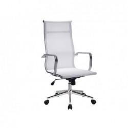 Cadeira Esc. SD408