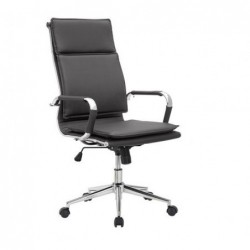 Cadeira Esc. SD669