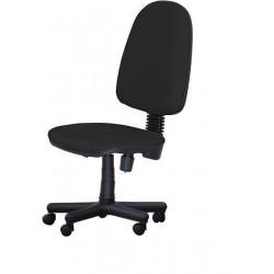 Cadeira Escritorio SD13 - Eletronet