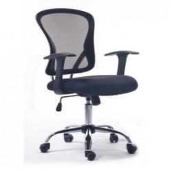 Cadeira Escritorio SD17 - Eletronet