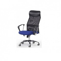 Cadeira Escritorio SD414 - Eletronet