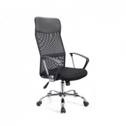 Cadeira Escritorio SD415 - Eletronet