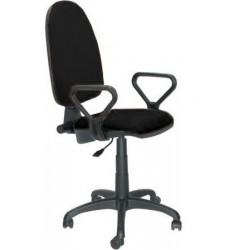 Cadeira Escritorio SD1047 - Eletronet