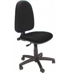 Cadeira Escritorio SD1048 - Eletronet