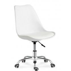 Cadeira Escritorio SD1049 - Eletronet