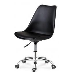 Cadeira Escritorio SD1050 - Eletronet