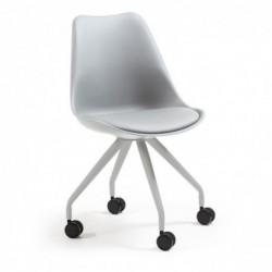 Cadeira Escritorio L651 - Eletronet