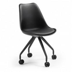 Cadeira Escritorio L652 - Eletronet