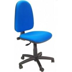 Cadeira Escritorio SD1 - Eletronet
