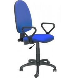 Cadeira Escritorio SD2 - Eletronet
