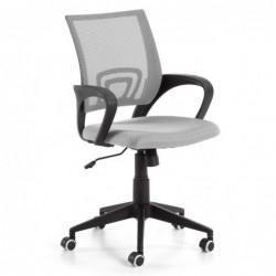 Cadeira Escritorio L68 - Eletronet