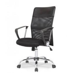 Cadeira Escritorio SD05 - Eletronet