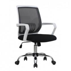 Cadeira Escritorio SD294 - Eletronet