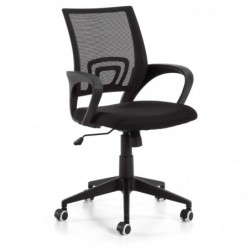 Cadeira Escritorio L1268 - Eletronet