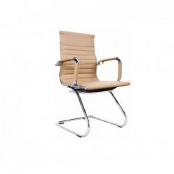 Cadeira de escritorio , SD26 - Eletronet