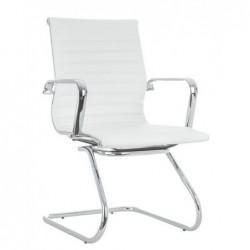 Cadeira de escritorio , SD27 - Eletronet