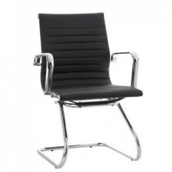 Cadeira de escritorio ,SD28 - Eletronet