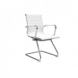 Cadeira de escritorio ,SD393 - Eletronet