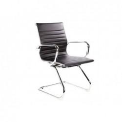 Cadeira de escritorio ,SD394 - Eletronet