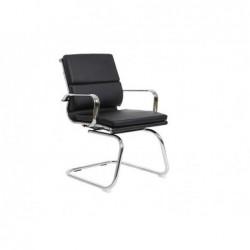 Cadeira de escritorio ,SD402 - Eletronet