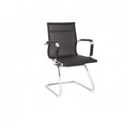 Cadeira de escritorio , SD411 - Eletronet