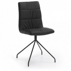 Cadeira L567 - Eletronet