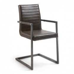 Cadeira L981 - Eletronet