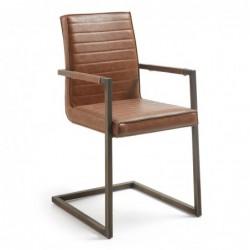 Cadeira L982 - Eletronet