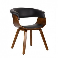 Cadeira SD1610 - Eletronet