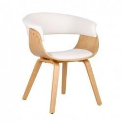 Cadeira SD1611 - Eletronet