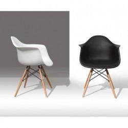 Cadeira VT605 - Eletronet