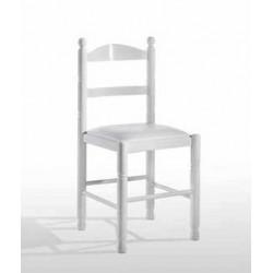 Cadeira VT674 - Eletronet