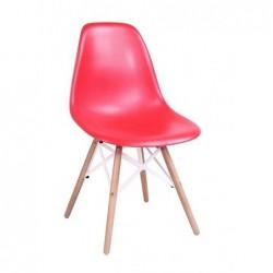 Cadeira SD944 - Eletronet