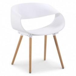 Cadeira SD1453 - Eletronet