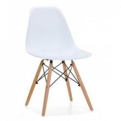Cadeira SD99 - Eletronet