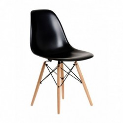 Cadeira SD100 - Eletronet