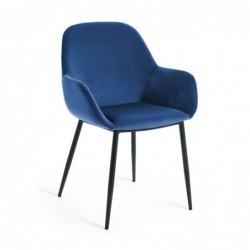 Cadeira L734