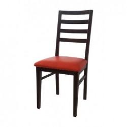 Cadeira LI45 - Eletronet