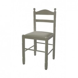 Cadeira LI57 - Eletronet