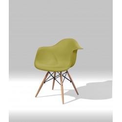 Cadeira VT628 - Eletronet