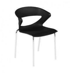 Cadeira SD578 - Eletronet