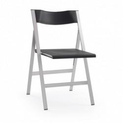 Cadeira L620 - Eletronet