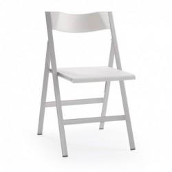 Cadeira L621 - Eletronet