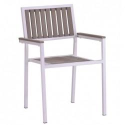 Cadeira SD112 - Eletronet