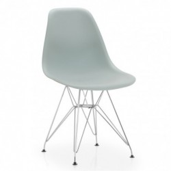 Cadeira SD244 - Eletronet