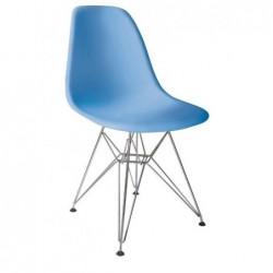 Cadeira SD258 - Eletronet
