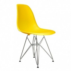 Cadeira SD261 - Eletronet