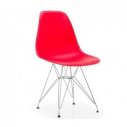 Cadeira SD62 - Eletronet