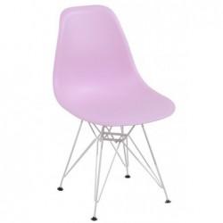 Cadeira SD76 - Eletronet