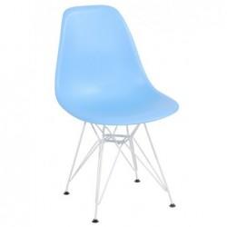 Cadeira SD95 - Eletronet